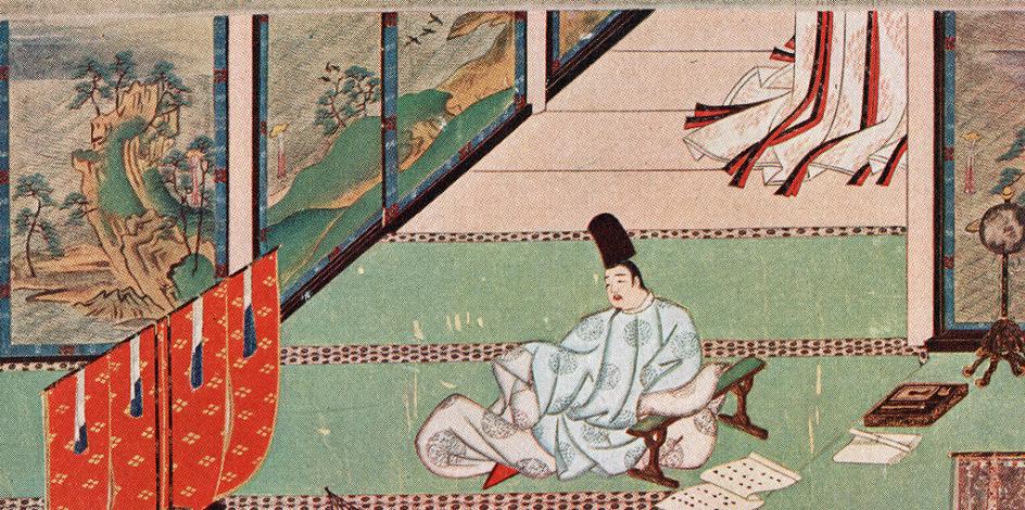 鎌倉幕府6代将軍・宗尊親王の生涯 | あなたの隣に室町幕府